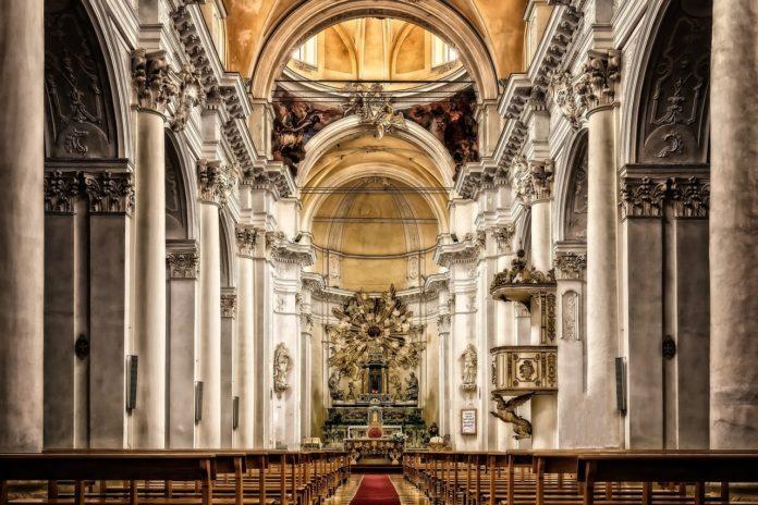 教会旋法・チャーチモードについて。長調と短調を脱した作曲法