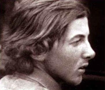 トーンクラスターとは アメリカの作曲家ヘンリー・カウエルが用いた概念
